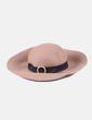 Chapeau/casquette Mango