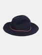 Vero Moda hat