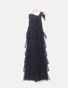 af761655f Compra roupa da PIMKIE Online Potugal