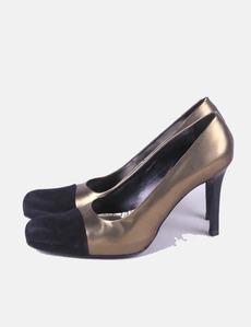 Farrutx En Zapatos Online Farrutx Zapatos MujerCompra TJ3l5uK1cF
