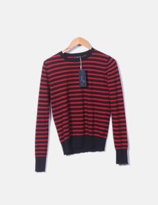 79f216acbd39 Achetez vêtements d occasion pour femme en ligne sur Micolet.fr
