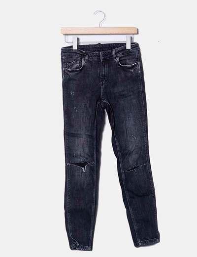 Jeans Massimo Dutti