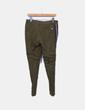 Pantalon chinos Reiko Jeans