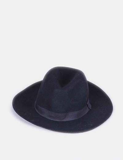 Chapeau/casquette Lefties