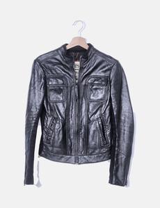 ccd56756b Compra ropa de mujer de segunda mano online en Micolet.com