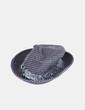 Sombrero texturizado Volcom