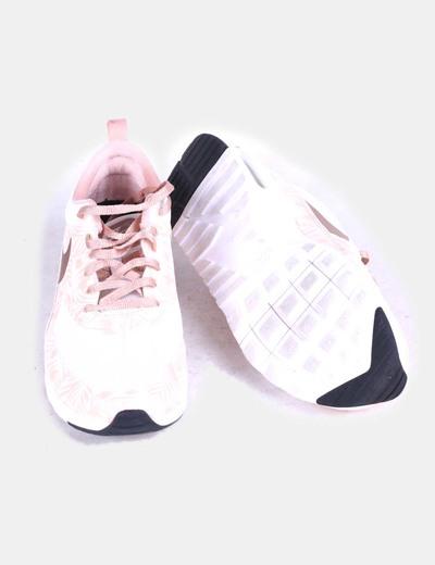 Zapatillas deportivas nike