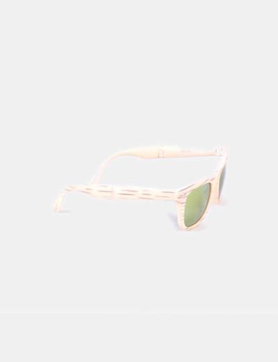 bfbe469b9b7bdb Ale-Hop Goggle monture pliage soleil (réduction 74%) - Micolet