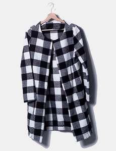 9b56674d4a6f Compra online abbigliamento donna usato su Micolet.it