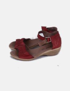 Chaussures Sergiotti FemmeAchetez Ligne Sur En 5A4Rj3L