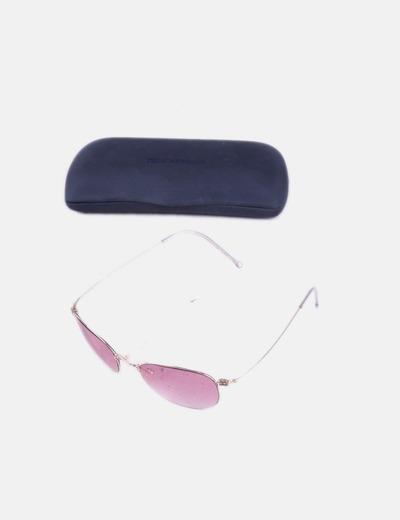 Gafas Semitransparentedescuento De Rosa Eschenbach Sol 64Micolet 4AR5jL