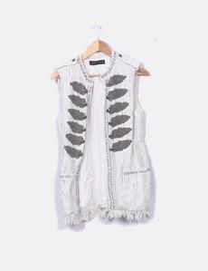 Hasta El En De Mujer Micolet Descuentos Zara 80 Compra Online xFORCqwPA