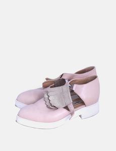 En Zapatos Online En Zilian Online Zilian MujerCompra MujerCompra Online Zapatos Zilian Zapatos MujerCompra Iy7f6gvYb