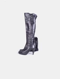 Castell Zapatos En MujerCompra Pepe Online ZiuTPXOk