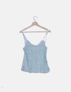 MujerCompra Lefties Camisetas MujerCompra Online En Online Camisetas Lefties Lefties Camisetas En On0w8XPk