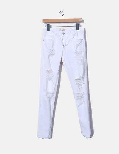 Jeans Green Coast