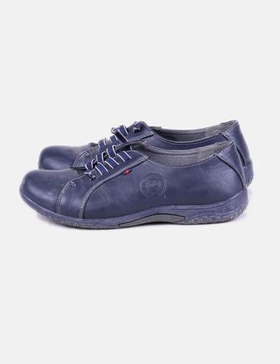 Ergonómicos Ergonómicos Marino Azul Marino Azul Azul Azul Ergonómicos Zapatos Zapatos Zapatos Marino Zapatos Ergonómicos QsxthdCr