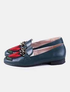 a4e82f04 Outlet de zapatos UTERQUE de mujer   Solo online en Micolet.com