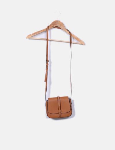 Easy Wear mini bag