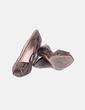 Sapatos de tacão Uterqüe