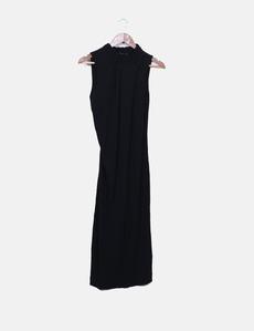 conception populaire Chaussures 2018 pour toute la famille Robes longues COS Femme | Achetez en ligne sur Micolet.fr