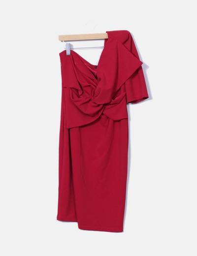 MujerCompra MujerCompra En Chela Online Vestidos En Online Chela Vestidos Vestidos 7by6gf