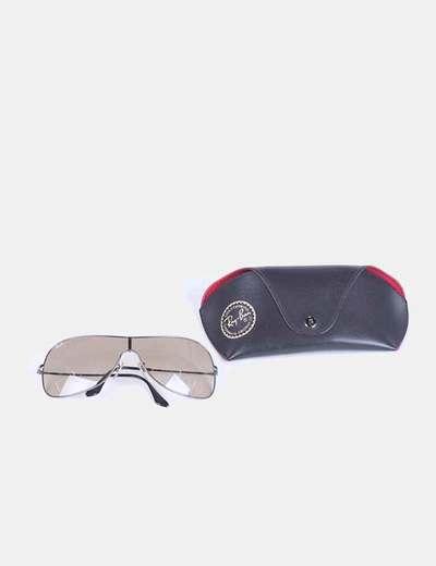 tamaños gafas aviador ray ban