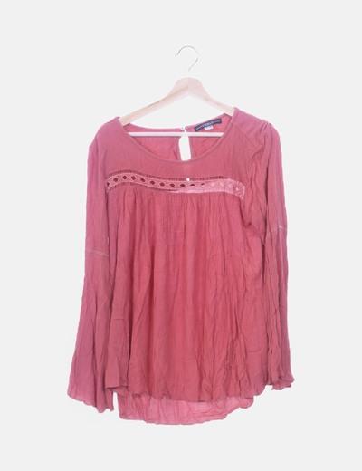 Camicia Venco