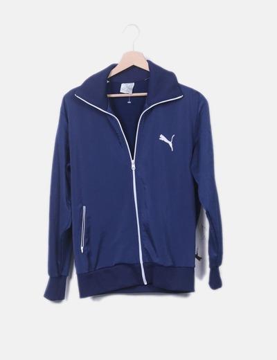Sweat-shirt Puma