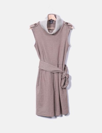 Sfera mini dress