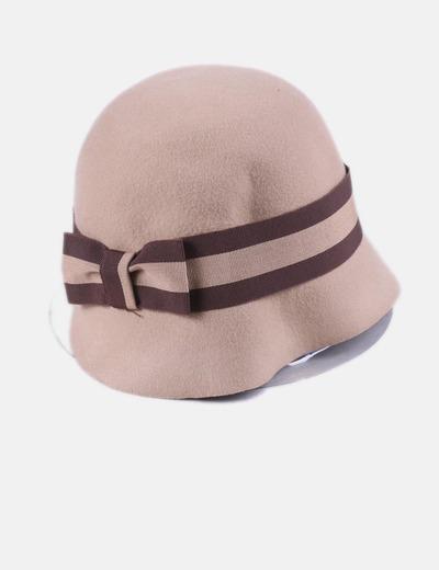 Chapéu/gorro Sfera