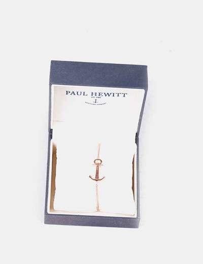 Bijoux fantasies Paul Hewitt