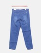 Pantalon chinos Lefties