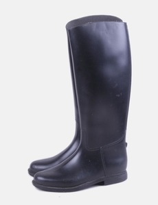 comprar online d626f 41cc4 Botas de agua DECATHLON Mujer | Compra Online en Micolet.com