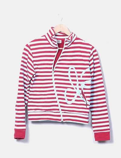 Sweatshirt XDYE