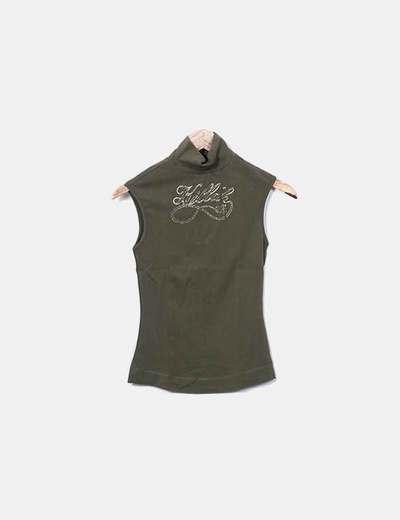 T-shirt Killah