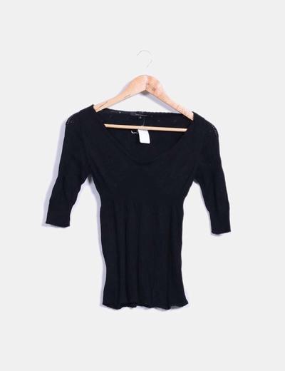 T-shirt Tara Jarmon