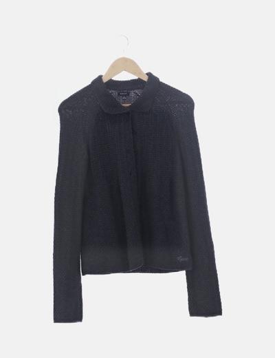 Trench coat GANT