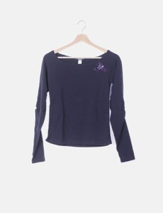 hot sale online bf99b 5d083 Abbigliamento DECATHLON donna | Saldi Online su Micolet.it