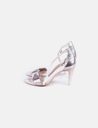 Sapatos de tacão Belle Hari