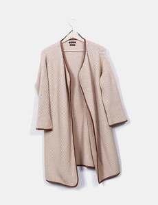 Compra de roupa de mulher em segunda mão online em Micolet.pt 10fd666d2a