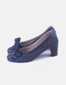 7c8cea86c77b Zapatos PITILLOS baratos de mujer   Compra Online en Micolet