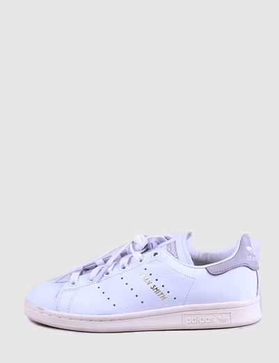 Deportivas Stan Smith blancas