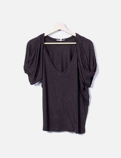 T-shirt Vanessa Bruno
