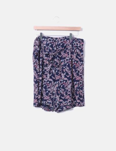 Shorts Cortefiel