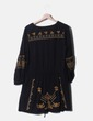 Robe courte Free People