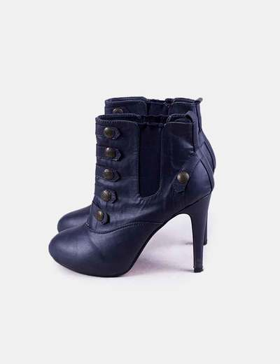 Ana mariana ankle boots