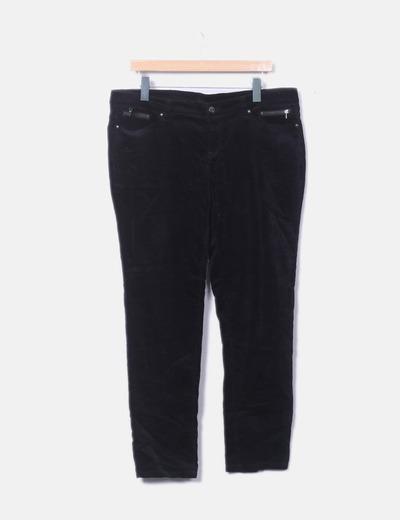 Jeans Pedro del Hierro
