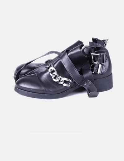 Stivaletti Zara