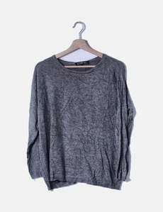 afa2aab43776 Abbigliamento CACHE CACHE online